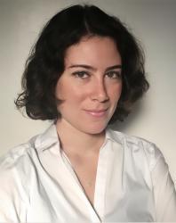 Giulia Cittadini
