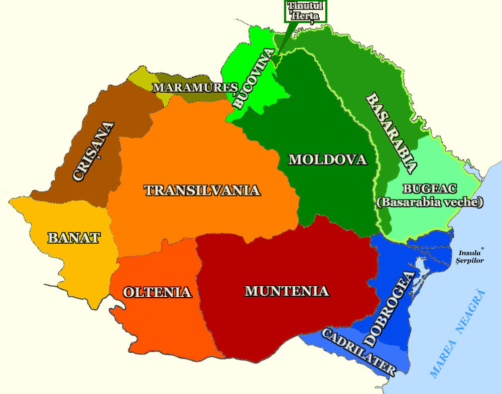 crimea russia map with Romania Crisi Ucraina on Russia Map Border Countries also Shadows Of Sikkim In Crimea moreover Kislovodsk in addition 2010 elections in ukraine in addition 54659.