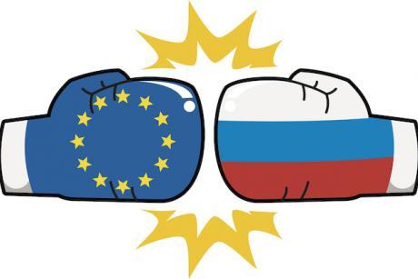 L'embargo russo: chi vince e chi perde?