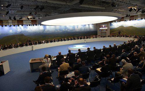 Evoluzione della NATO, cosa cambia dopo il summit in Galles