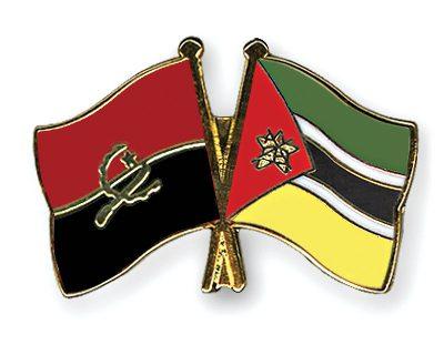 Angola e Mozambico: cooperazione all'insegna della competizione