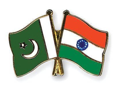 Pakistan e India, una volta nemici…