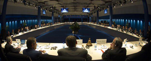 Verso la Ministeriale ESA: quale futuro per i lanciatori?