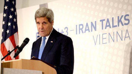 Iran, nuova proroga dei negoziati