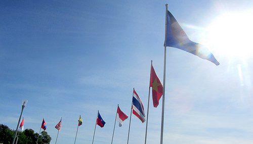 ASEAN 2015: uno sguardo verso il futuro