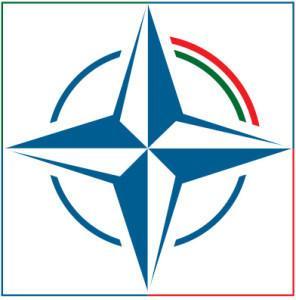 Il logo del Comitato Atlantico Italiano