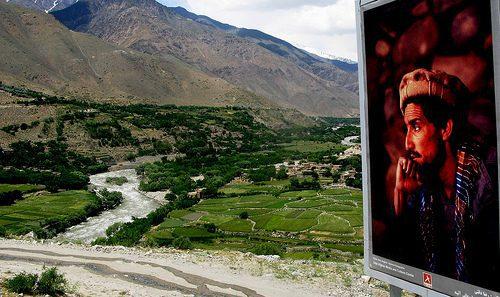 3680387707_47a609ef52_Massud-Afghanistan