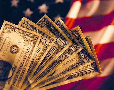america s underground economy Synopsis: about 10% of all economic activity in the usa is underground this  means that these goods and services are not subject to any regulations and are.