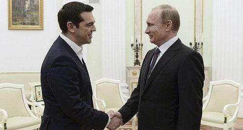 17079839275_05bdbe00a7_tsipras-putin