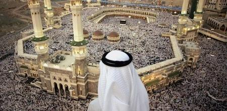 La strategia (fallimentare) di Riyadh in Medio Oriente