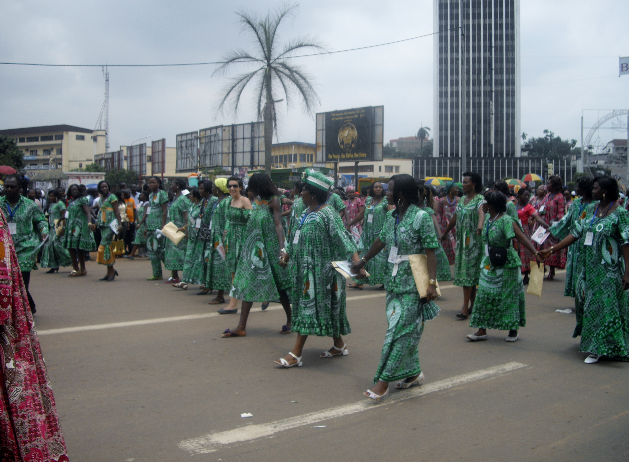 Yaoundé_8marzo