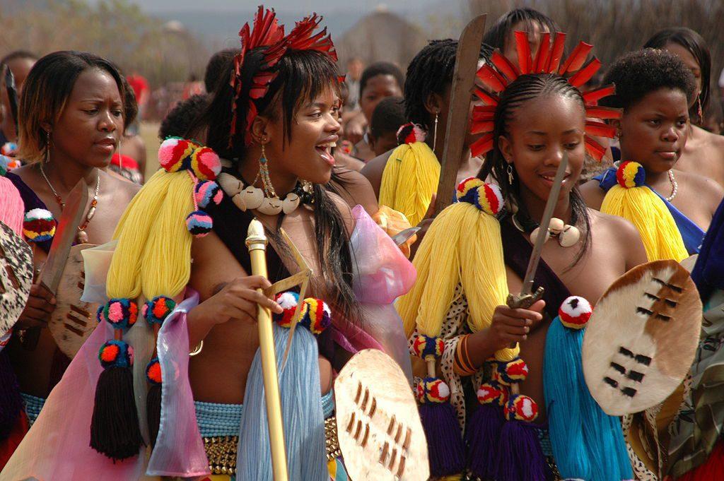 1024px-Princess_Swaziland_014