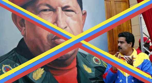 Il piano inclinato della crisi venezuelana