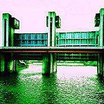 floodgate photo