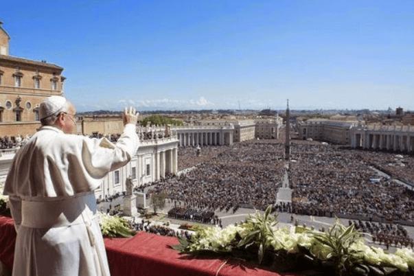 Un crocevia del dialogo interreligioso: il viaggio del Papa negli Emirati Arabi Uniti 1