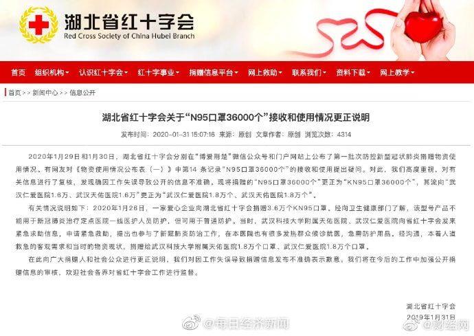 Wuhan e-pidemic: l'Internet cinese al tempo del coronavirus 1
